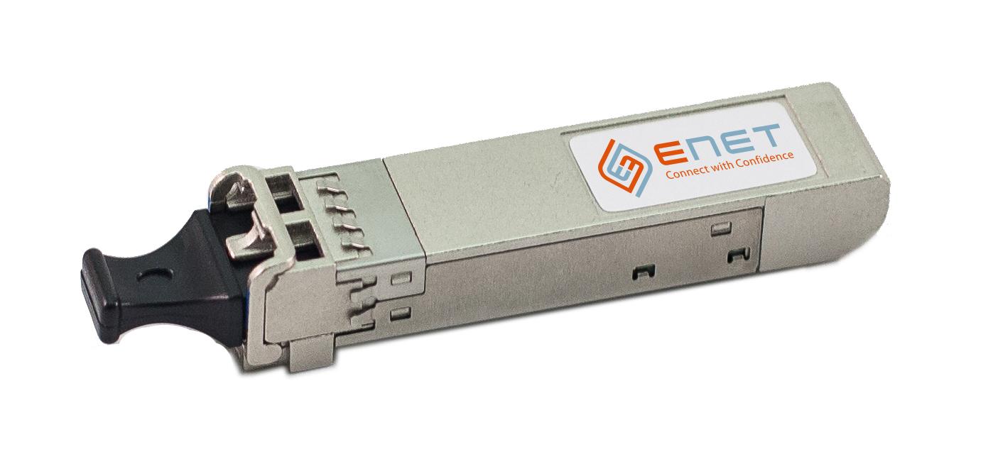 01-SSC-9786-ENC
