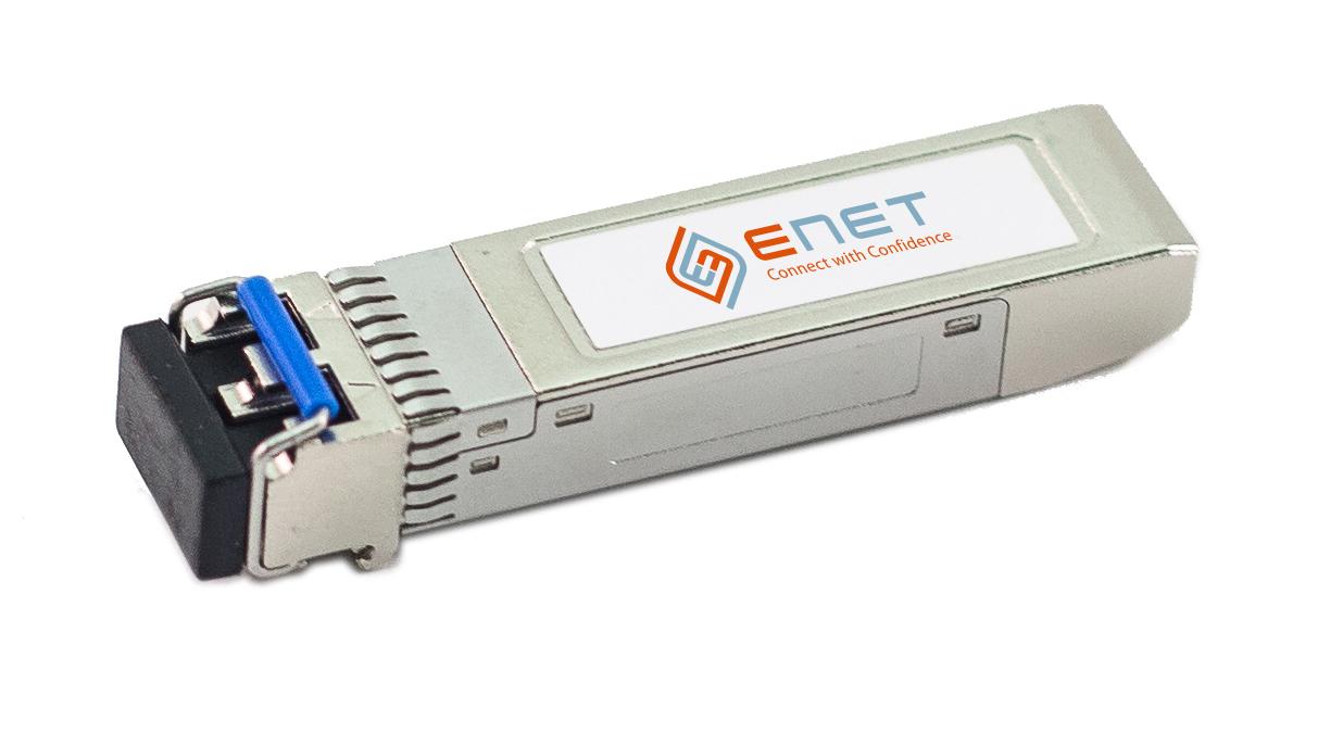01-SSC-9790-ENC