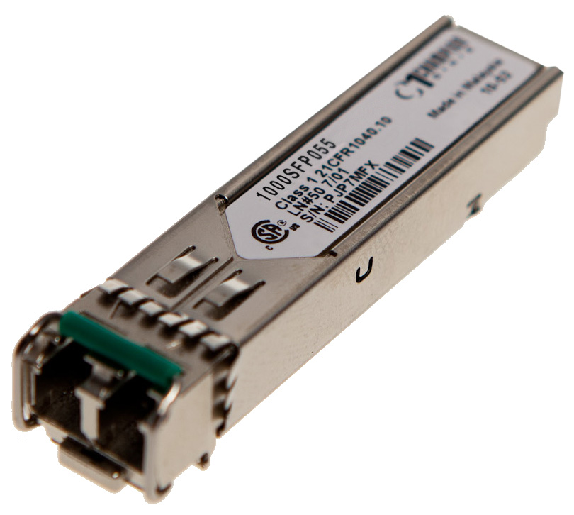 1000SFP055