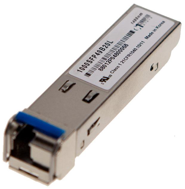 1000SFP49B20L