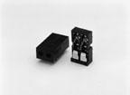 PC888J-BLACK