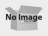 SVC-WARMAGSM360ND-