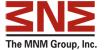 MNM Group