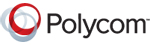 Polycom