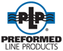 Preformed Line Products
